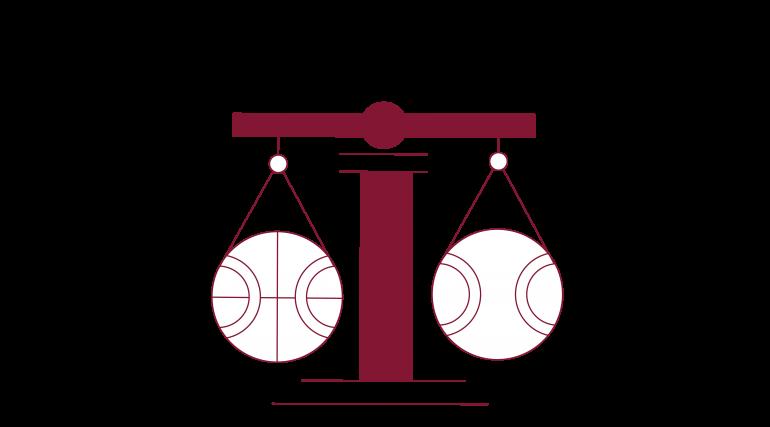 Direito do Desporto