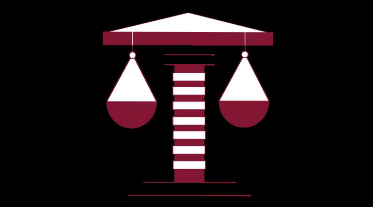 Direito Imobiliário e da Construção