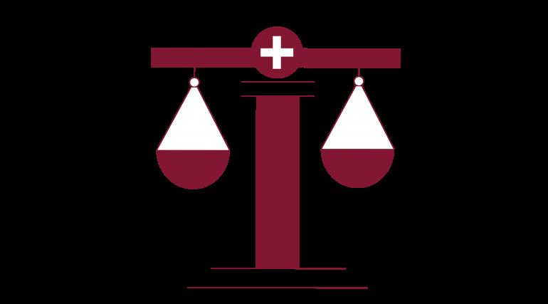 Direito da Saúde e Medicamento