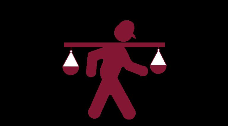 Direito do Trabalho ou Laboral