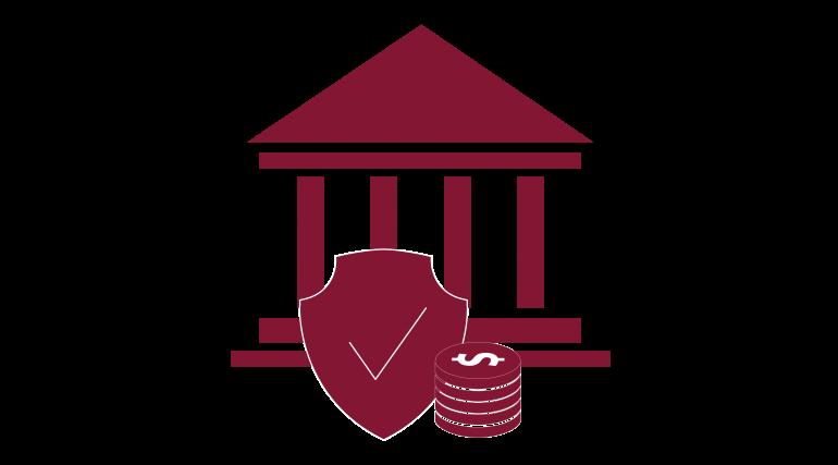 Direito Financeiro, Banca e Seguros